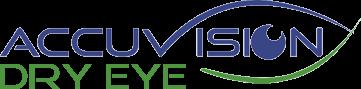 Accuvision Dry Eye